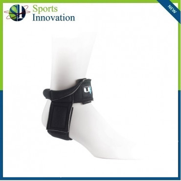 Ultimate Performance Achilles Tendon Ankle Strap Support