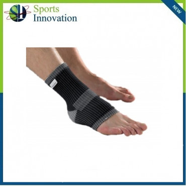 Vulkan Advanced Elastic ankle Compression Support