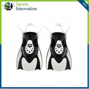 Arena Swimming Power Fit Fins