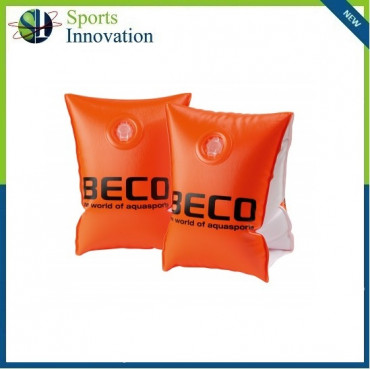 Beco Swimming Armbands