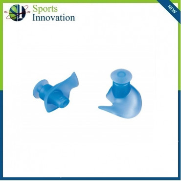 Beco Swimming Competition Ear Plugs