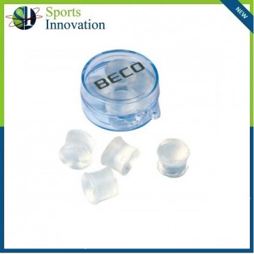 Beco Swimming Ear Putty