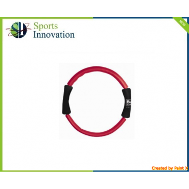 Body Sculpture Fitness Pilates Thigh Strength Ring