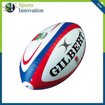 England Rugby Replica Inflatable Ball