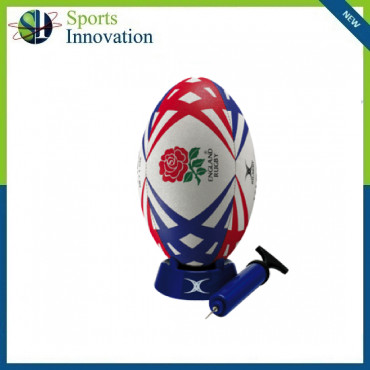 England Rugby Replica Starter Kit