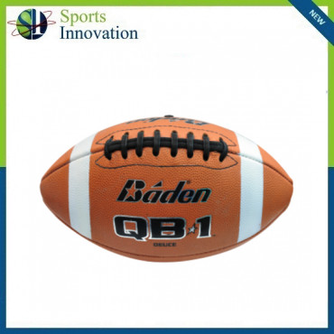Baden F7000D Game Leather American Football