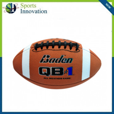 Baden F700M All Weather Game American Football