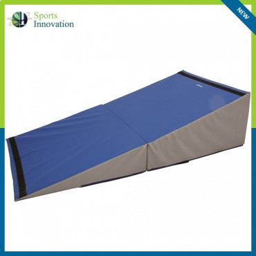 Sure Shot Soft Play Large Wedge