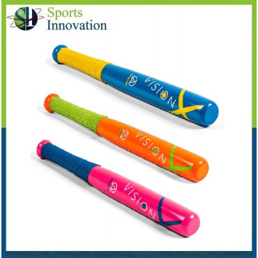 Aresson Rounders Bat 'Vision' X