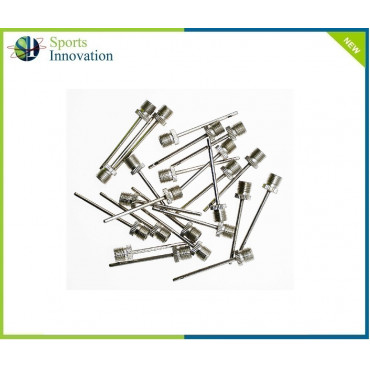 American Type Spare Needles (Bag of 24)