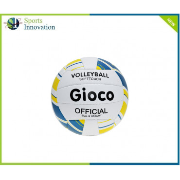 Gioco Softtouch Volleyball