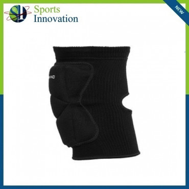 Stanno Ace Knee Sports Pads