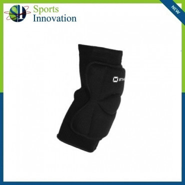 Stanno Ace Elbow Sports Pads