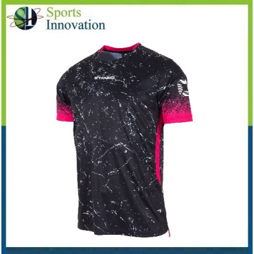 Stanno Spry Limited Edition Short Sleeve Shirt