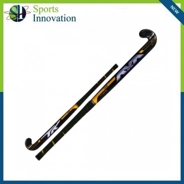 TK Hockey Stick 2018 Total One 1.4 Activate